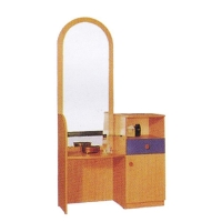 Five Brothers Stylish Design Dressing Table CWV327359_6x3