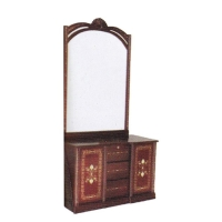 Five Brothers Stylish Design Dressing Table CWV327361_6x3