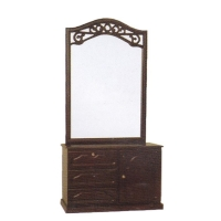 Five Brothers Stylish Design Dressing Table CWV327362_6x3