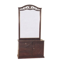 Five Brothers Stylish Design Dressing Table CWV327363_6x3