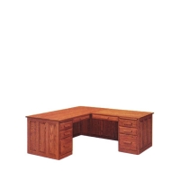 Five Brothers Stylish Design Office Table CWV325305_2.5x7