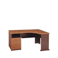 Five Brothers Stylish Design Office Table CWV325311_2.5x4