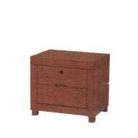 Five Brothers Stylish Design Side Table CWV317162_2.5x2.5