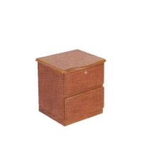 Five Brothers Stylish Design Side Table CWV317163_2.5x2
