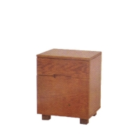 Five Brothers Stylish Design Side Table CWV317164_2.5x2.5