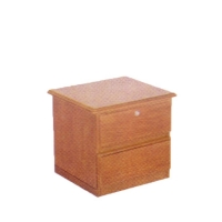 Five Brothers Stylish Design Side Table CWV317165_2.5x2.5