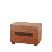 Five Brothers Stylish Design Side Table CWV317166_2.5x2.5