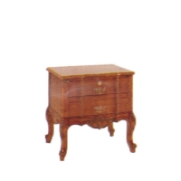Five Brothers Stylish Design Side Table CWV317167_2.5x2