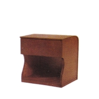 Five Brothers Stylish Design Side Table CWV317171_2.5x3