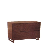 Five Brothers Stylish Design Side Table CWV317172_1.5x2.5