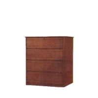 Five Brothers Stylish Design Side Table CWV317173_3x3