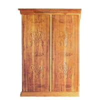 Five Brothers Stylish Design Wardrobes NWCV1442