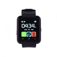 Fonezone Bluetooth Smart Watch Q2B
