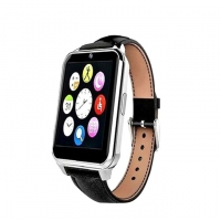 Fonezone Bluetooth Smart Watch W90