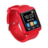 Fonezone Smart Bluetooth Gear Watch U8