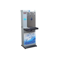 Forbes Water Purifier 600DF