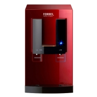 Forbes Water Purifier HOT & COLD