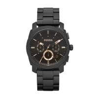 Fossil Chronograph Watch for Men FS4682