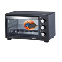 Fotile Electric Oven SCD26-01