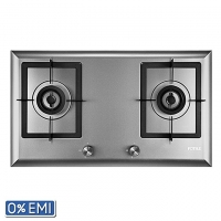 Fotile Gas Table -2 Burner GAS78201