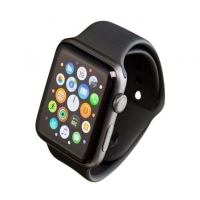 Freebuy Android Mate Smart Watch Mobile S7