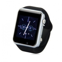 Freebuy GPS Smartwatch A-70