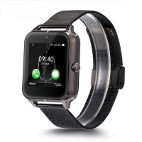 Freebuy Sim Supported Smart Watch M24