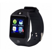 Freebuy Smart Watch Single Sim and Android Pair Mate Q2