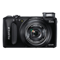 Fujifilm Digital Camera FinePix F660EXR