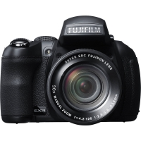 Fujifilm Digital Camera FinePix HS35EXR