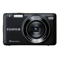 Fujifilm Digital Camera FinePix JX500