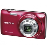 Fujifilm Digital Camera FinePix JZ100