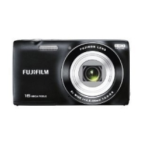 Fujifilm Digital Camera FinePix JZ200
