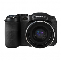 Fujifilm Digital Camera FinePix S2995