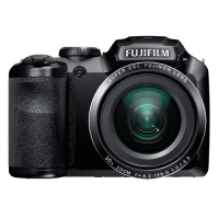 Fujifilm Digital Camera FinePix S4600
