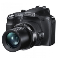 Fujifilm Digital Camera Finepix SL310