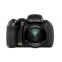 Fujiflim Digital Camera FinePix HS11