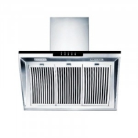 Fujihome Kitchen Hood Chimney Style FH-7100