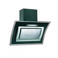 Fujihome Kitchen Hood Chimney Style FH-7200