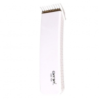 Gemei Rechargeable HairTrimmer GM-768