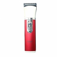 Gemei Rechargeable Trimmer GM-696