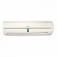General Air ConditionerModel ASG12AET