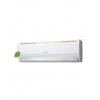 General Air ConditionerModel ASG24AET