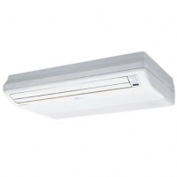 General 3 Ton Ceiling Mount Split Air Conditioner ABG36ABA3W