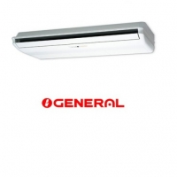 General Air Conditioner ABG-45ABA