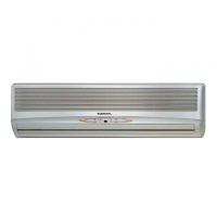 General Air Conditioner ASG30AB