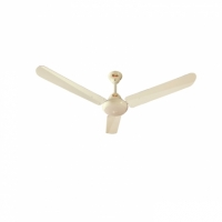 GFC Ceiling Fan Ravi