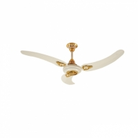 GFC Ceiling Fan Sigma VIP