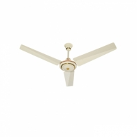 GFC Ceiling Fan Super Fantasy