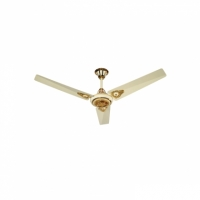 GFC Ceiling Fan VIP